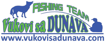 Vukovi sa DUNAVA